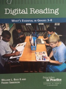 digitalreading