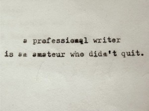 grit-writer